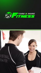 personal trainer 32806